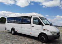 kisbusz bérlés, autóbusz rendelés olcsó, kedvező áron