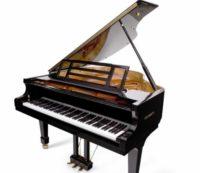 Zongora, pianínó bérbe adás