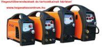 Awi , Co2 , inverteres hegesztőgép , Spotter, Ponthegesztő, Autogén felszerelés , védőeszköz bérlése