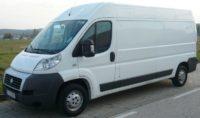 Kisteherautó bérlés, olcsó kisteher, furgon kölcsönzés , költözéshez: bérautó