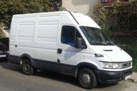 Kisteherautó bérlés kölcsönzés olcsón Pomáz