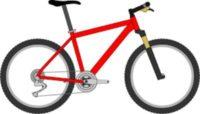 Kerékpár kölcsönzés a Balatonnál