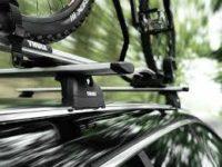 Kerékpártartó kölcsönzés házhozszállítással